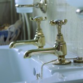 Hopes-bed-breakfast-taps