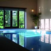 hopes-b+b-ham-hill-somerset-indoor-swimming-pool