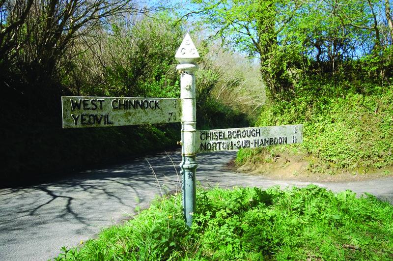 chinnock-yeovil-chiselborough-norton-sub-hamdon