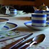 hopes-bed-morning-breakfast-somerset