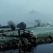 somerset-glastonbury-tor